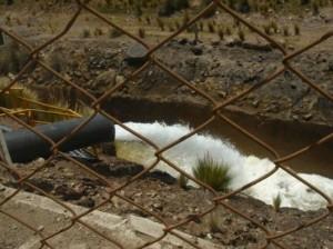 raw-sewage