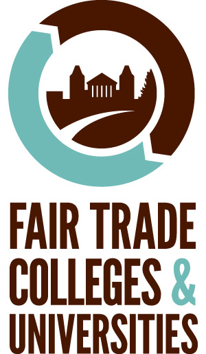 fair-trade-colleges-300