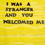 was-stranger-sign